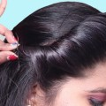 5-Everyday-braid-hairstyle-with-trick-bun-hairstyle-easy-hairstyle-for-girls-hairstyles