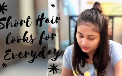 5-Everyday-hairstyles-for-Short-hair-Short-hair-hairstyles-Casual-hairstyles