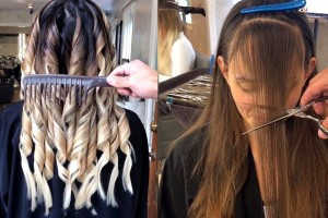 Amazing-Hair-Cutting-Hair-Color-Transformation-The-Best-Hairstyles-for-Women-2019