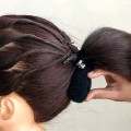 Awesome-Twisted-Hairstyles-For-Wedding-Beautiful-Hairstyle-For-Medium-Long-Hair