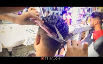 BEST-HAIRSTYLE-FOR-MENS-SIDE-SWEPT-TAPER-FADE-BEST-HAIRCUT-2019