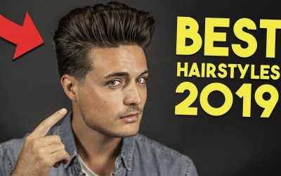 BEST-Mens-Hairstyles-For-FallWinter-2019-Choose-Your-New-Hairstyle