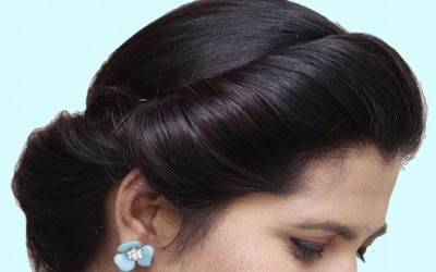 Beautiful-Hairstyles-for-girls-Quick-Hairstyle-for-Partywedding-Hairstyles-2019