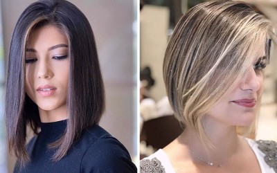 Beautiful-Pixie-and-Bob-Haircut-for-Women-To-Give-a-New-Look-To-Your-Personality