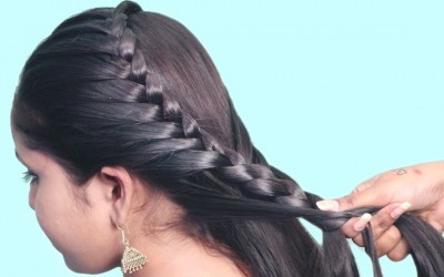 Beautiful-girls-hairstyles-for-party-partywedding-hairstyles-for-girls-cute-hairstyles-2019