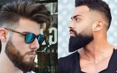 Best-Beard-Styles-For-Men-2019-15-New-Stylish-Beard-Styles-Mens-Trendy-Beard-Styles-2019