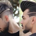 Best-Stylish-Hairstyle-For-Boys-2019-Beard-With-Hairstyles-For-Men-2019-Mens-Trendy-Hairstyles