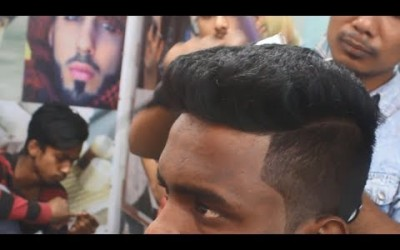 Black-Boy-Haircuts-Hair-Style-Boys-video-boys-Hairstyle-Black-india-Asia-Hair