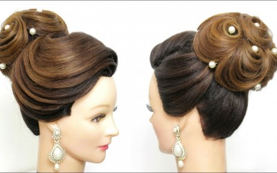 Bridal-Updo-Tutorial.-Wedding-Prom-Hairstyles-For-Long-Hair-4