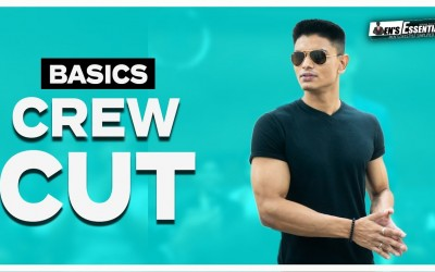 CLASSIC-CREW-CUT-Hairstyle-101-COOL-NEW-SHORT-HAIR-STYLE-FOR-MEN-Mayank-Bhattacharya