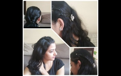 Easy-and-simple-short-hair-styles-collegeoffice-easy-hair-style-for-short-hair