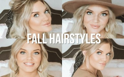 FALL-HAIRSTYLES-FOR-SHORT-HAIR