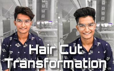 HAIRCUT-TRANSFORMATION-EASY-HAIRSTYLE-FOR-MEN-