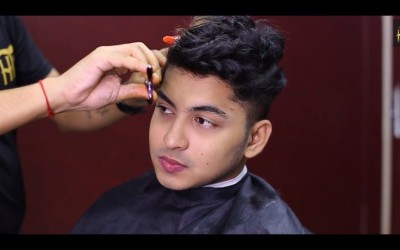Hairstyle-According-To-Face-Shape-For-Men