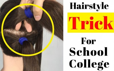 Hairstyle-for-school-and-college-Daily-Hairstyles-casual-hairstyles-hairstyles-for-long-hairs