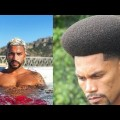 Hairstyles-for-MEN-Best-Barbers-in-the-world-10