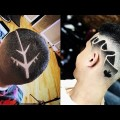 Hairstyles-for-MEN-Best-Barbers-in-the-world-4