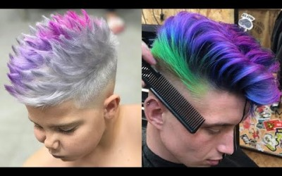 Hairstyles-for-MEN-Best-Barbers-in-the-world-5