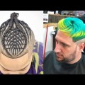 Hairstyles-for-MEN-Best-Barbers-in-the-world-6