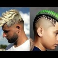 Hairstyles-for-MEN-Best-Barbers-in-the-world-7