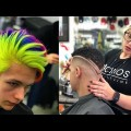 Hairstyles-for-MEN-Best-Barbers-in-the-world-8