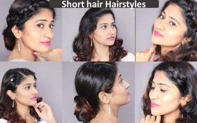 How-To-Short-hair-hairstyles-Best-hairstyles-for-girls