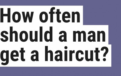 How-often-should-a-man-get-a-haircut