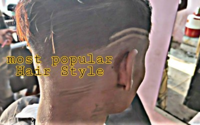 Most-Stylish-Hair-Style-For-men-Hair-cutting-Boy-Trending-looking-Mg-Hair-cutting-Style