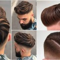 Most-Stylish-Hairstyles-Compilation-For-Men-2019-Haircut-Trends-For-Guys-2019-Mens-Hairstyles