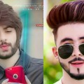 New-Hairstyle-Beardstyle-For-Boys-2019-New-Hairstyle-For-Boy