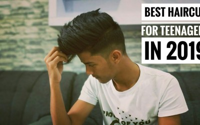 New-Hairstyles-For-Men-and-Teenagers-2019-Mens-Haircut-and-Hairstyle-Indian-Men