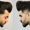 New-Mens-Hairstyle-2019-New-Hair-Style-For-Boys-2019-Mens-Trendy-Hairstyles