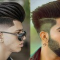 New-hairstyles-for-boys-Boys-hairstyles-new-Best-boy-haircuts
