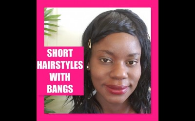 SHORT-HAIRSTYLES-WITH-BANGS-HAIR-REVIEW