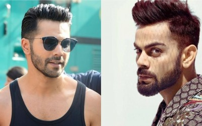 Top-10-Best-Hairstyles-For-Indian-Men-2019-Indian-Celebrities-Hairstyles-Trendy-Indian-Haircuts