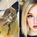 Top-10-Hair-Cutting-Transformations-You-Must-Try-New-Short-Hairstyles-for-2019