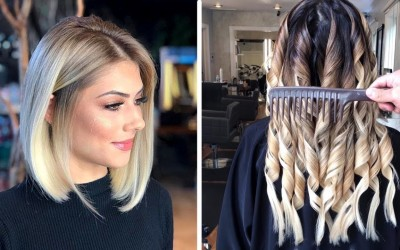 Top-15-Perfect-Short-and-Bob-Haircut-for-Every-Women-Cute-Hairstyles-Will-Give-You-a-New-Look
