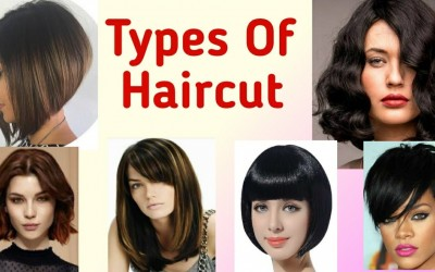Types-of-Haircut-21-Stylish-for-Women