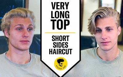 Very-Long-Top-Short-Sides-Mens-Modern-Haircut