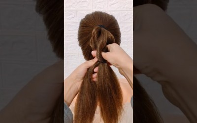 hairstyles-for-long-hair-videos-Hairstyles-Tutorials-Compilation-2019-Part-228