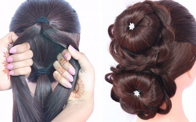 new-hairstyle-for-women-different-hairstyle-cute-hairstyles-latest-hairstyle-hairstyle
