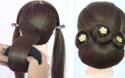 very-fantastic-and-gorgeous-hairstyle-romantic-updo-hairstyle-hairstyle-for-long-hair-hairstyle